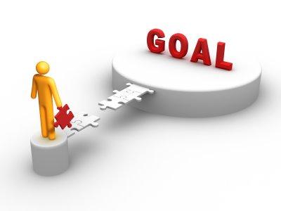 Accomplish-Your-Goals