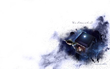 we__re_all_stories_in_the_end______wallpaper_pack_by_ashqtara-d4zvb63