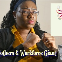 EM&WG ::Earthly Mothers & Workforce Giant::